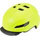 MET Corso - Casque de vélo - jaune